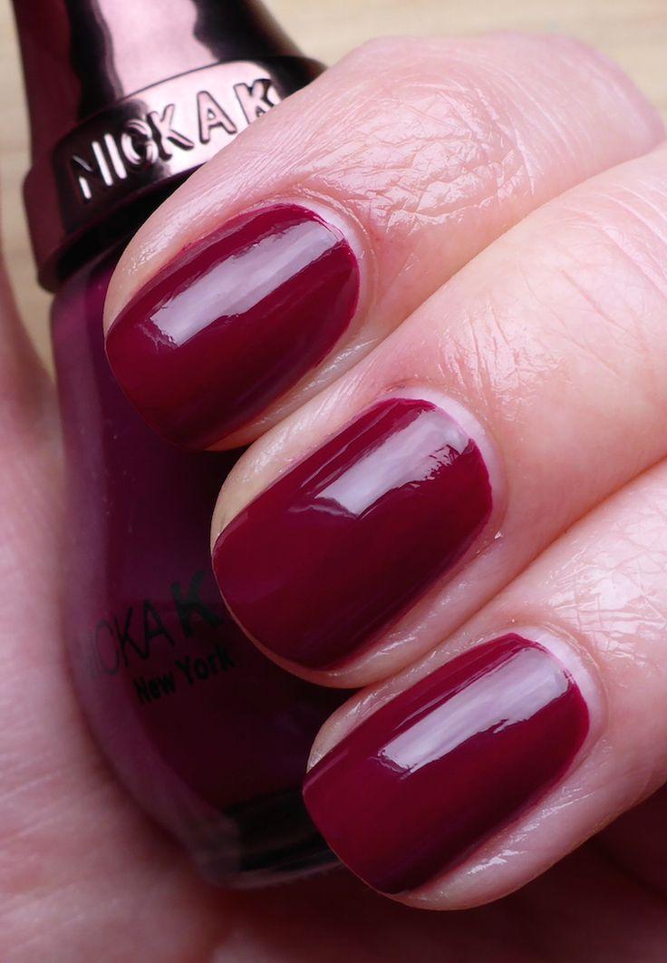14 best Nail Polish images on Pinterest   Nail polish, Gel polish ...