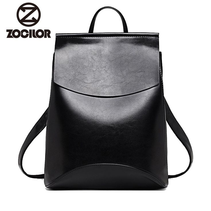 Fashion Women Backpack High Quality Youth Leather Backpacks for Teenage Girls Female School Shoulder Bag Bagpack mochila //Price: $29.00 & FREE Shipping //     #VAPE