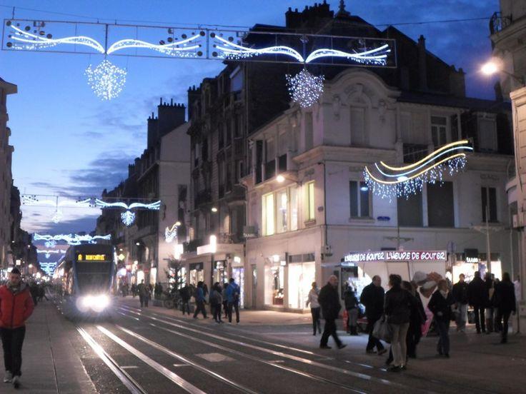 Especial Natal – França