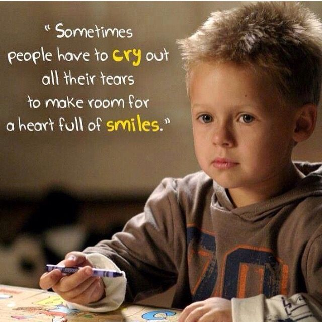 James Lucas Scott. Jamie. One Tree Hill. OTH. Jackson Brundage.