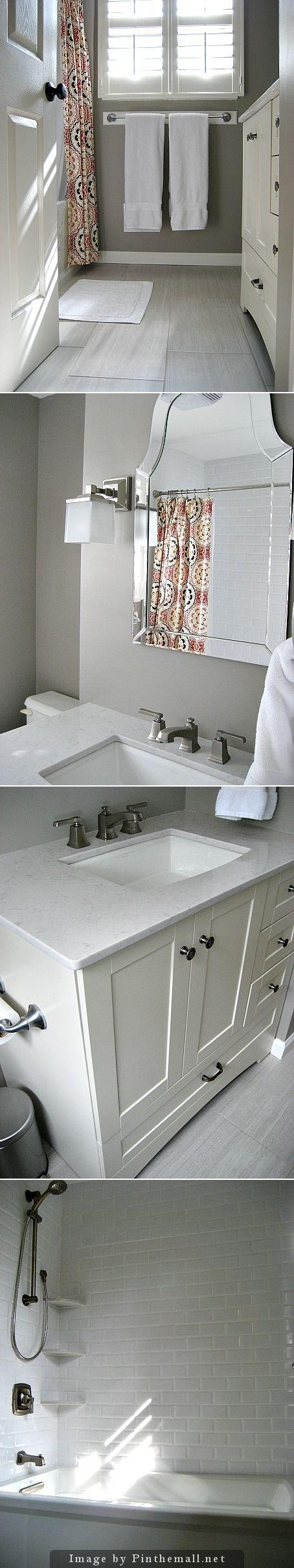 96 best SILESTONE bathroom images on Pinterest Bathroom ideas