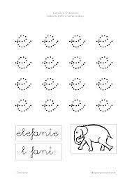 Resultado de imagen para imagenes de las vocales en cursiva