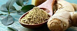 Ingredientes para None comensales500g de harina PAN O De Cualquier Otra Marca,500g De Pollo O De Carne Picada A Preferencia Del Tipo De Empanada Que Deseen,1 ce