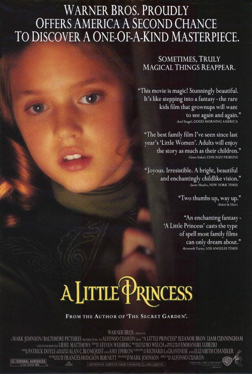 230 best a little princess images on Pinterest Storytelling, A - what is presumed