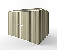 Garden Sheds Online, Garage Sheds, Workshop Sheds | EasyShed