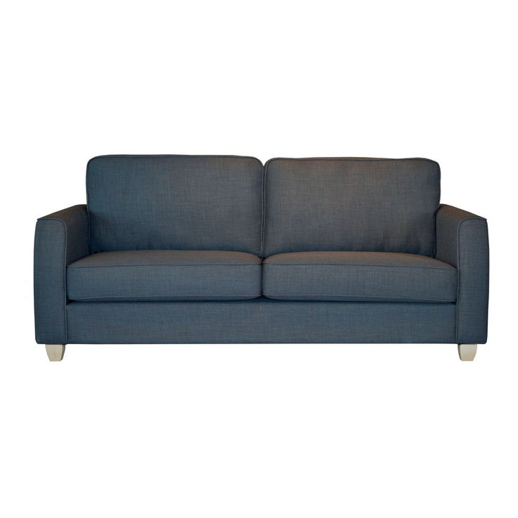 Debenhams 'Dante' sofa bed- at Debenhams.com