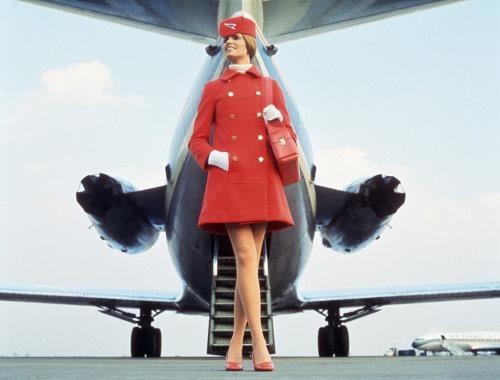 Air Inter Caravelle