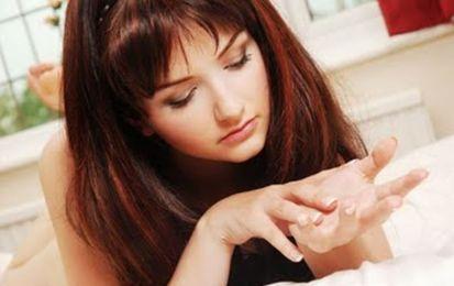 Quitar las verrugas de la piel utilizando remedios caseros - Cáscara de patata, hoja de higuera o piña fresca son algunos de los remedios para eliminar las verrugas de la piel, aunque conviene saber su causa de aparición.