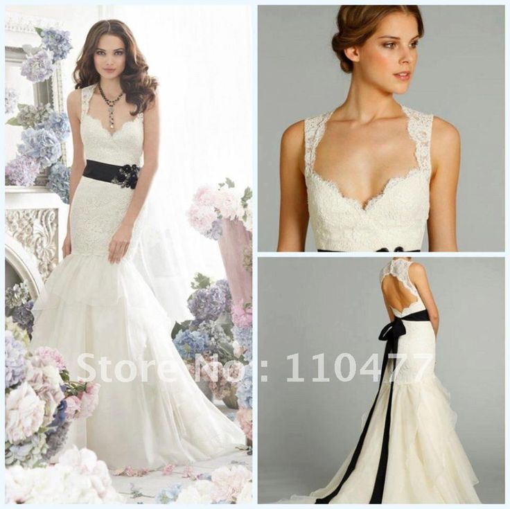beautiful weeding dress wedding pinterest casamento