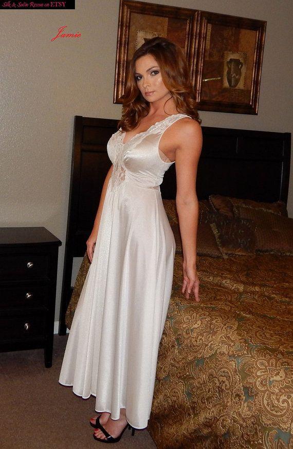 5383 Best Slip Images On Pinterest Petticoats