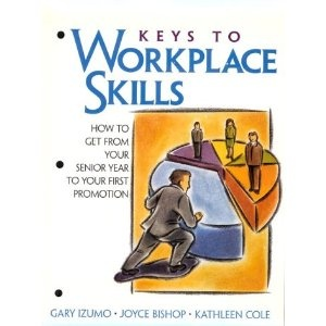 Keys to Workplace Skills: How to Get From Your Senior Year to Your First Promotion (Paperback) http://www.amazon.com/dp/0139140867/?tag=wwwmoynulinfo-20 0139140867Keys, Http Pinleaf Info P 0139140867, Senior Years, Workplace Skills, How To, Promotion Paperback, Amazon