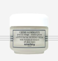 Gentle Facial Buffing Cream 1582 czk