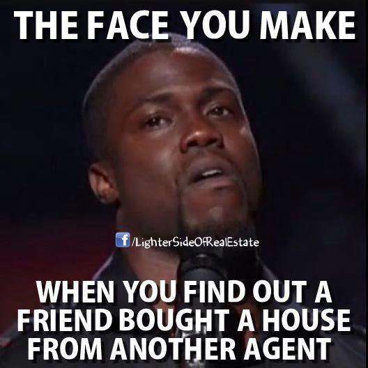 Funny Memes For Real : Best real estate memes images on pinterest funny