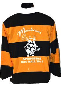 2013  Monkerai Rugby Jersey To Buy Shop Online at www.Monkerai.com.au