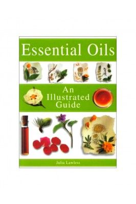 Grab out this Essential Oil An Illustrated Guide to make yourself fit and healthy #booksonline #fitnessbooks #essentialoilbooks #onlinefitnessbooks Shop here-  https://trendybharat.com/books/health-and-medicine/remedies/essential-oil-an-illustrated-guide-9-78001e12