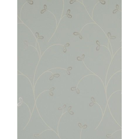 Buy Jane Churchill Siri Wallpaper Online at johnlewis.com