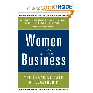 44 best books by darden faculty images on pinterest book books women in business the changing face of leadership by elizabeth a powell fandeluxe Gallery