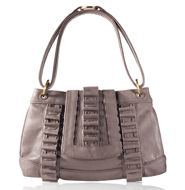 new Michelle Vale convertible bag for mark.! The perfect neutral color for all seasons.