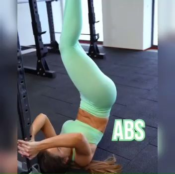 How To Burn Off Stubborn Belly Fat Very Fast