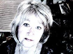 Renee's Author Spotlight: Angel Fire by M.G. Marshall