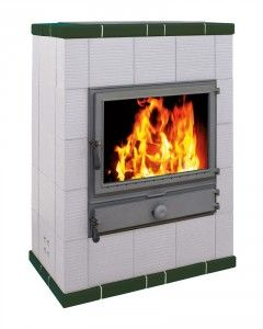 1000 images about poeles on pinterest pizza fireplaces and stove. Black Bedroom Furniture Sets. Home Design Ideas