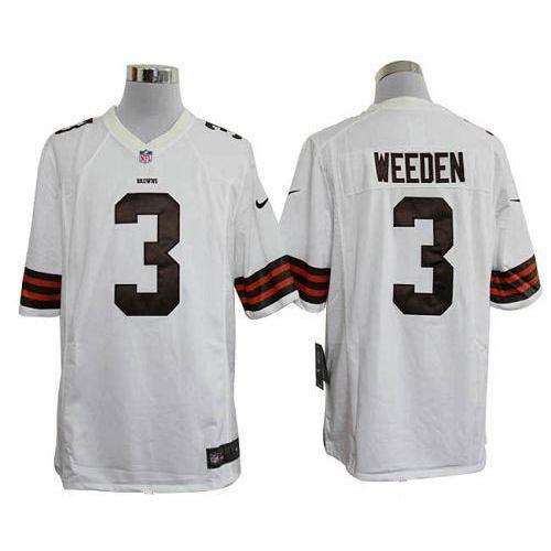 cheap NFL Kansas City Chiefs Reyes Kendall jerseys