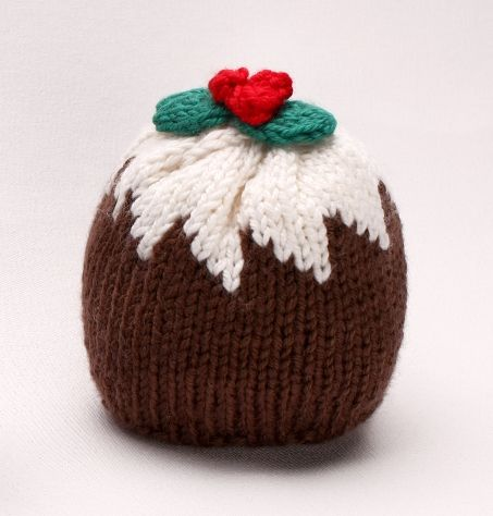 29 best images about The Great Christmas Knit Off on Pinterest