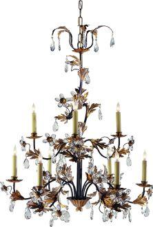 8 best lighting chandeliers images on pinterest circa lighting circa lighting simply brilliant mozeypictures Gallery