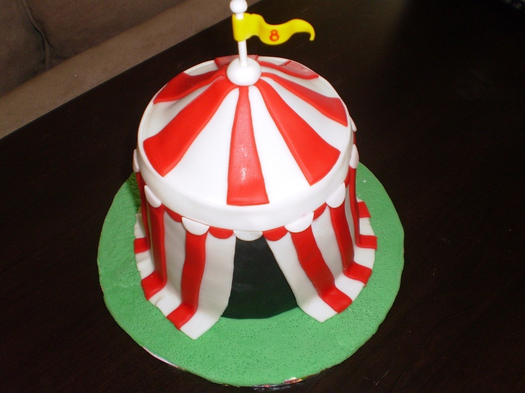 Google Image Result for http://www.sugarbritchescakery.com/wp-content/uploads/2010/04/circus-tent.jpg