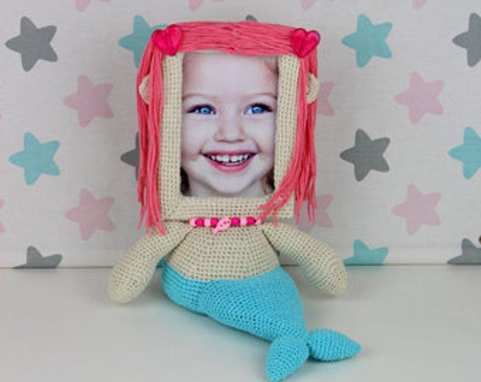 Browse unique items from Funnytoyshandmade on Etsy, a global marketplace of…