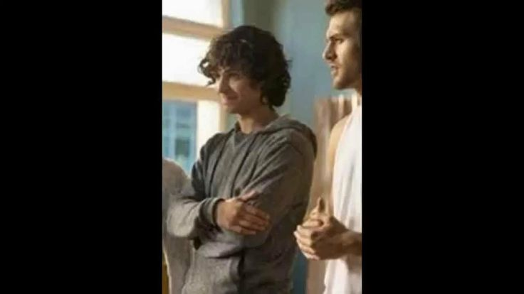 Step Up: All In (2014) movie full hd