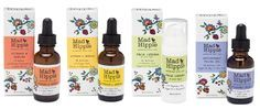 Reviews, Chews & How-Tos: Review: Mad Hippie Advanced Skin Care Products #ProductReviewParty
