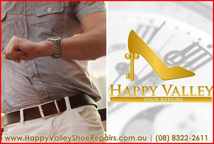 Singles in happy valley oregon