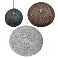 Shopping for modern pendant lights in Australia is now a breeze. Discover the Select lighting difference when you view our premium quality modern pendant lights available to our customers throughout Australia. Transform your living space from ordinary and dull to a cut above the rest.