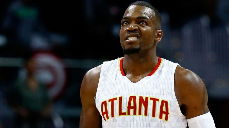 Paul Millsap confirmed on Saturday that he 'probably will opt out' of his contract and become an unrestricted free agent. Millsap has a $21.4 million option for next season.