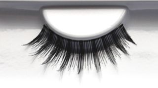 Show off your unique personality with favUlash's vibrant, wild CEBU human hair false eyelashes sure to make you stand out!