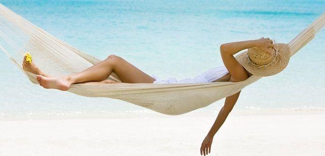 All Inclusive Urlaub am günstigsten bei 5vorFlug buchen!