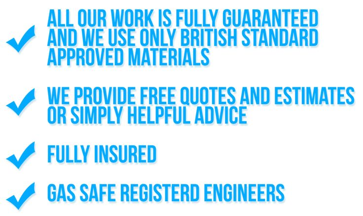admiralplumbingandheating We can, design, supply and install a complete new system or a boiler replacement. Admiral Plumbing and Heating are Gas Safe registered with a reputation for our professional approach and our quality service throughout West London.#installationuk,#HeatingMaintence,#boilerrepair,#Boilerinstallation, #PlumbingandHeatinginuk,#plumberuk,#boileruk,#ukboiler,#installationUK, #PlumbingandHeatinginuk,#AdmiralPlumbingandHeating