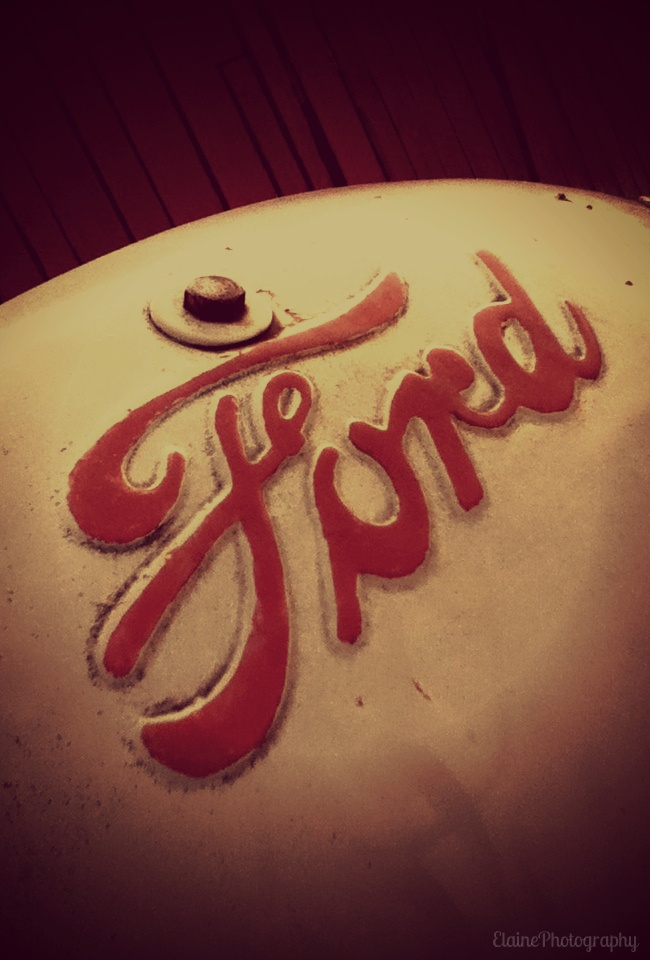 353 Best Images About Ford On Pinterest