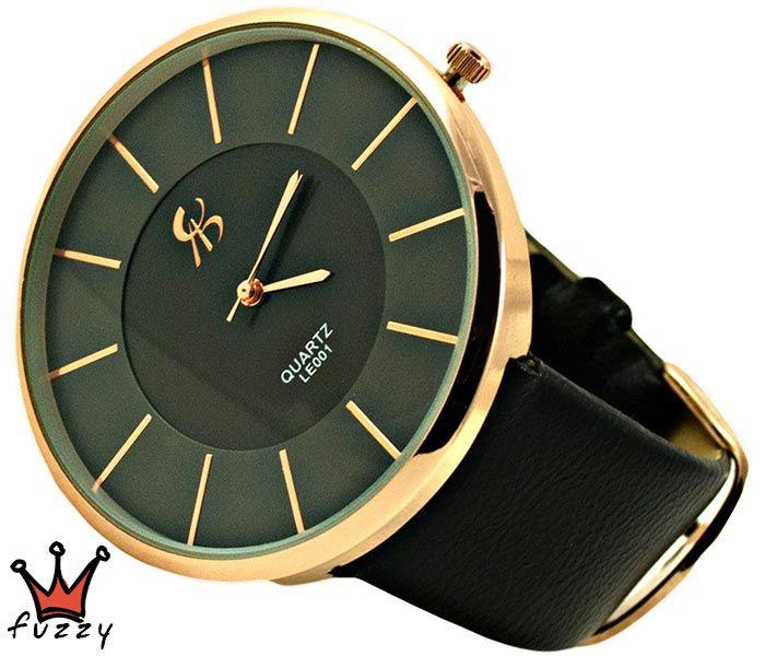 Ρολόι γυναικείο (R348-01) - Fuzzy