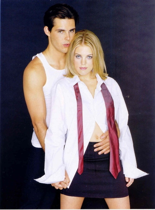 kirsten storms jason cook dating Welcome to jason cook online  kirsten storms (on jason joining gh): i adore him, and i'm really excited that we get the opportunity to work together again.