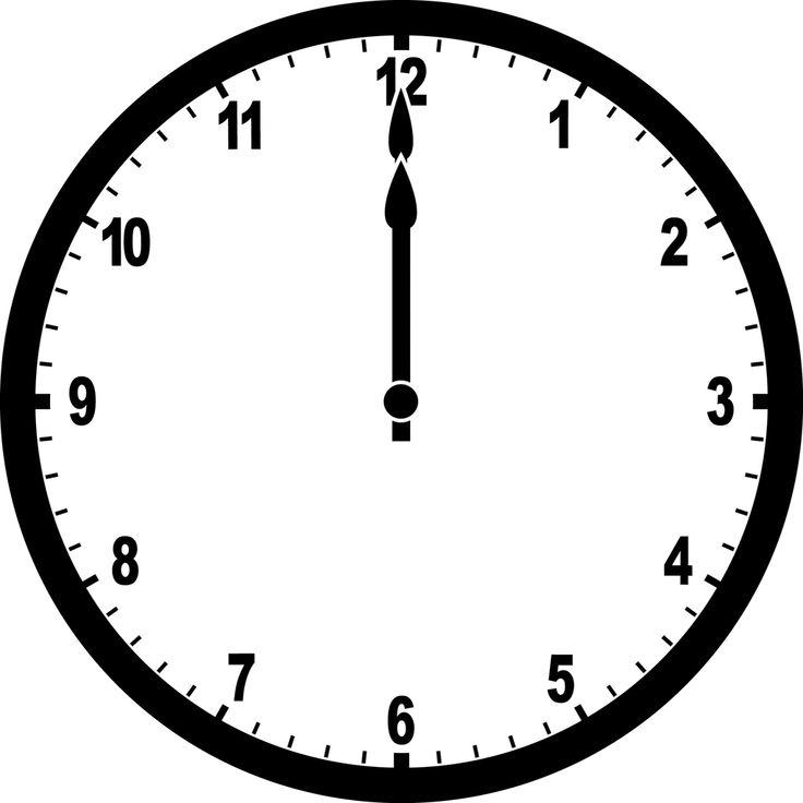 15 best www evangelistjoshuaorekhie com images on pinterest rh pinterest co uk Digital Clock Face Cartoon Digital Clock