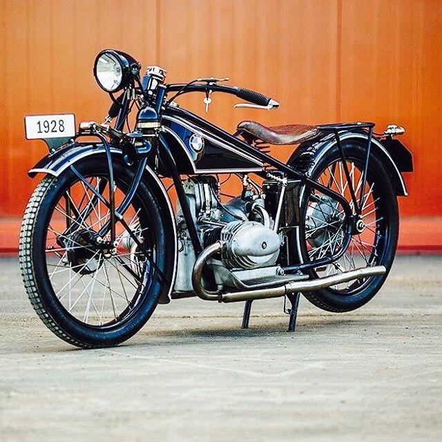 R12 #Bmw #R100 #R90 #R80 #R75 #R60 #R50 #R65 #R45 #R69 #Motorrad #Motorcycle