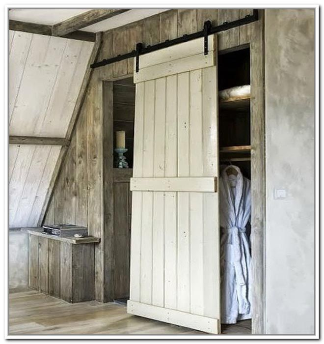 cheap diy closet door ideas small bathroom your precious home sliding doors