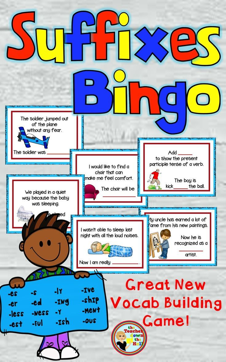 17 best images about fabulous fourth grade on pinterest for Construction vocabulary