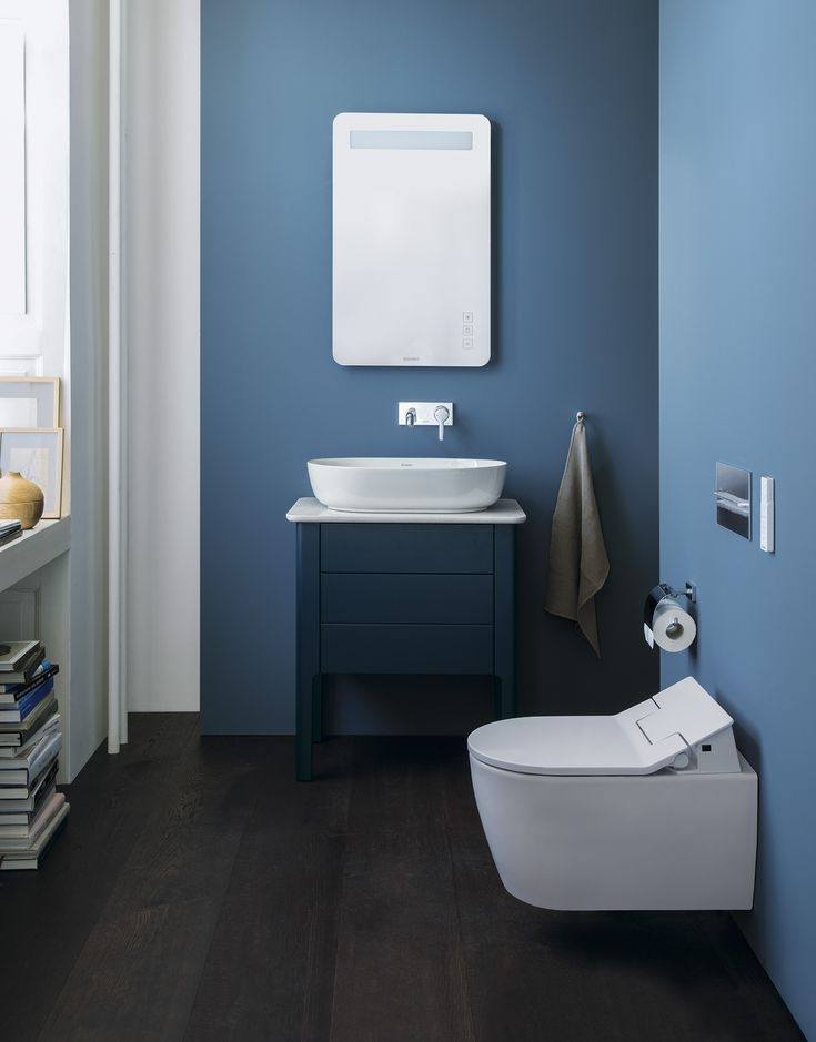 72 best Badmöbel images on Pinterest | Bathroom, Bathrooms and Bath