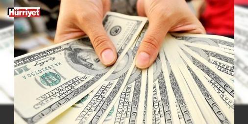 Rezervler 4.3 milyar Dolar düştü : MERKEZ Bankasının döviz rezervleri kredi dereceleme kuruluşu Moodys tarafından yapılan not indirimi sonrasında 4.3 milyar dolar azaldı.  http://ift.tt/2dFJtjG #Ekonomi   #milyar #tarafın #Moody #kuruluşu #yapılan