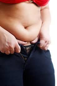 The Skinny On Tummy Tucks