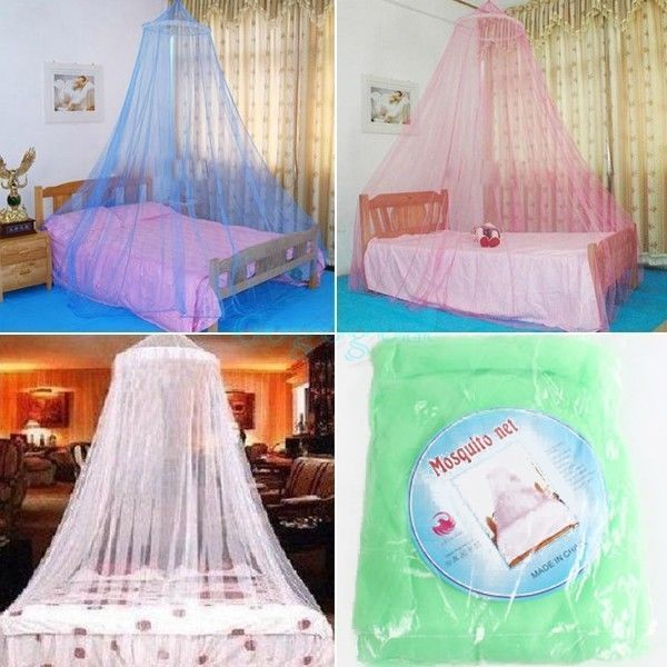 17 best ideas about mosquito net canopy on pinterest mosquito net canopies and mosquito net bed. Black Bedroom Furniture Sets. Home Design Ideas