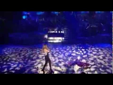 Live: Βανδή - Οικονομόπουλος - Κοκκίνου